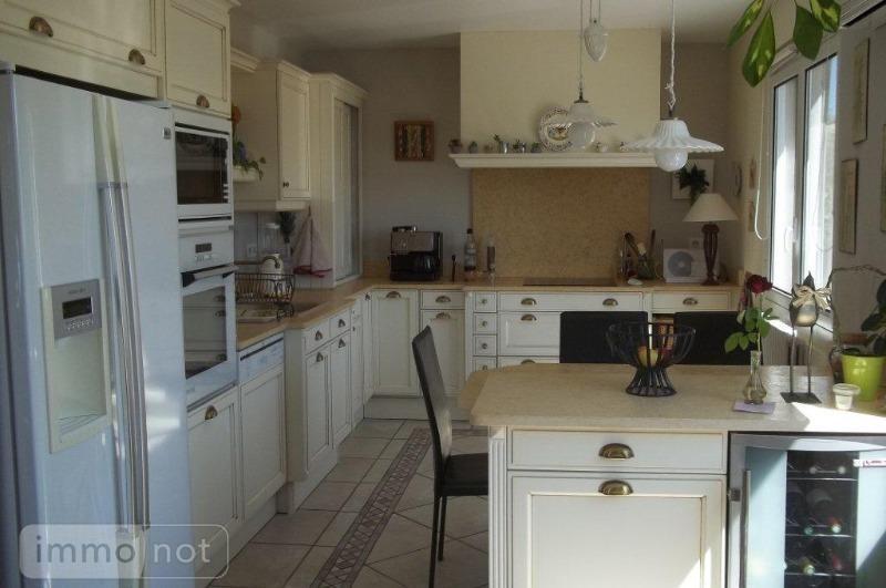 achat maison a vendre pierrelatte 26700 drome 124 m2 5 pi ces 319000 euros. Black Bedroom Furniture Sets. Home Design Ideas