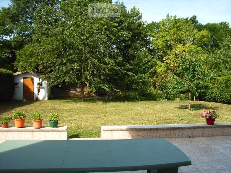 Maison a vendre Bétheny 51450 Marne 175 m2 5 pièces 372500 euros