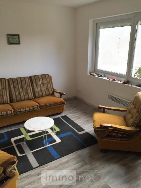 Maison a vendre Châlette-sur-Loing 45120 Loiret 50 m2 3 pièces 142400 euros