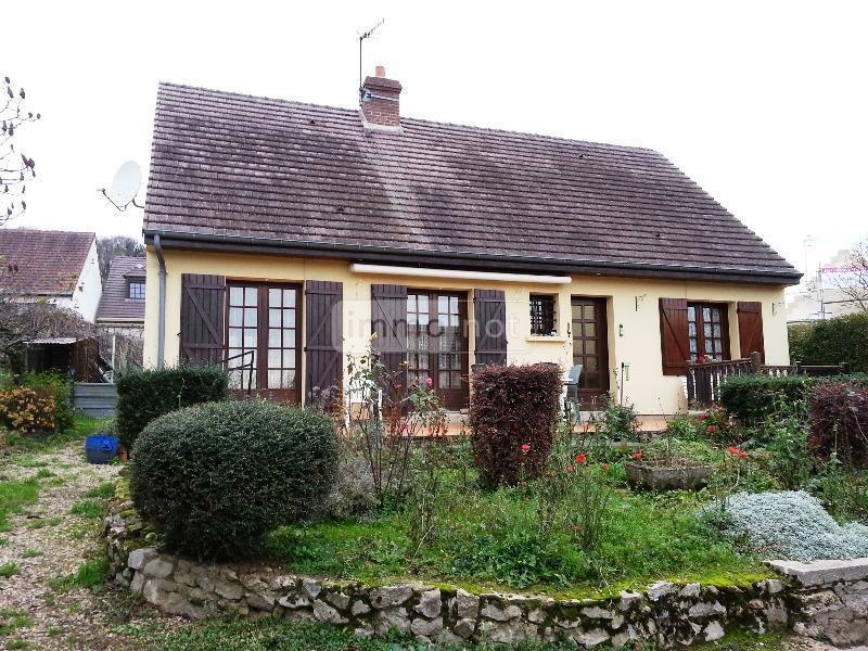 achat maison a vendre chelles 60350 oise 110 m2 6 pi 232 ces 238272 euros