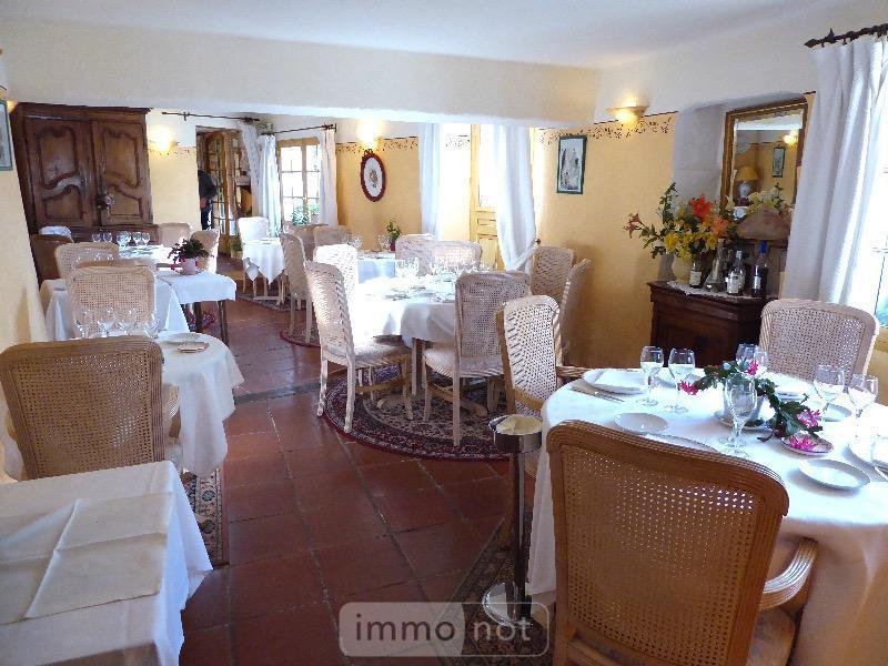 propriete a vendre Villecroze 83690 Var 558 m2 15 pièces 997000 euros