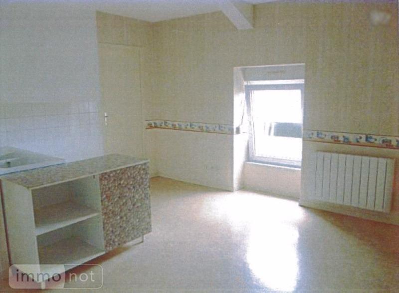Location appartement Les Martres-de-Veyre 63730 Puy-de-Dome 42 m2 3 pièces 380 euros