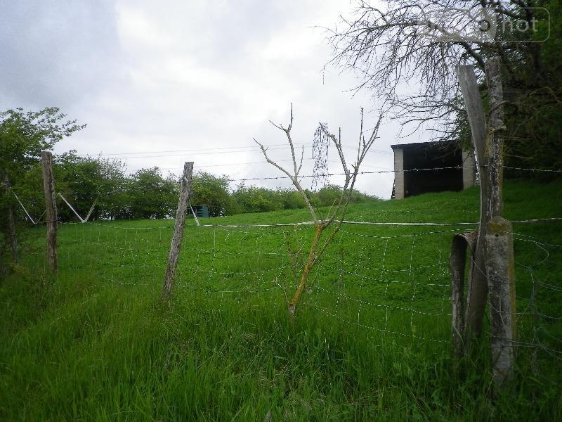 Maison a vendre Plou 18290 Cher  310372 euros