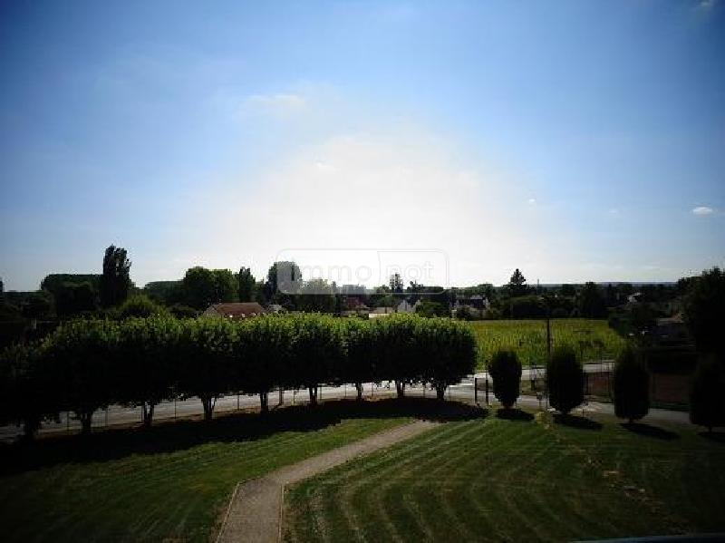 Appartement a vendre Ribécourt-Dreslincourt 60170 Oise 27 m2 1 pièce 58022 euros