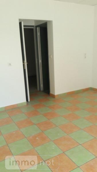 Immeuble de rapport a vendre Noyon 60400 Oise 105 m2  150357 euros