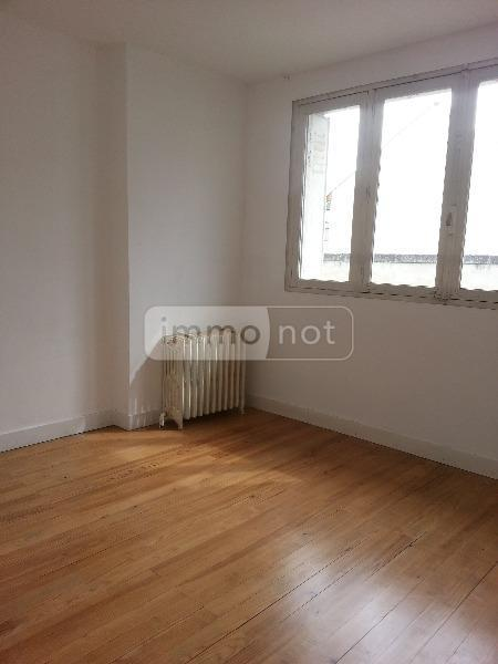 Maison a vendre Vic-sur-Aisne 02290 Aisne 80 m2 5 pièces 166172 euros
