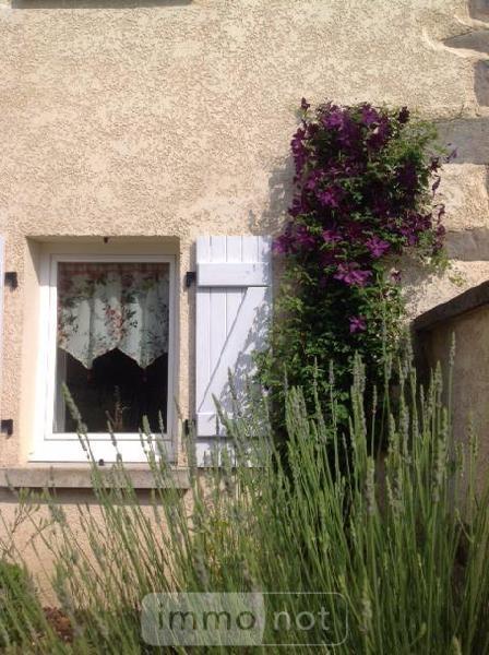 Maison a vendre Sallèdes 63270 Puy-de-Dome 185 m2 7 pièces 330000 euros