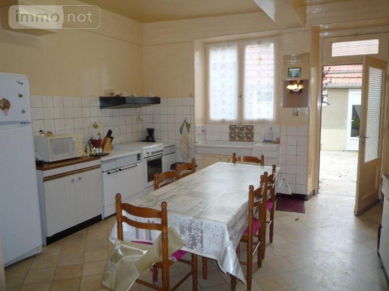 Maison a vendre Avenay-Val-d'Or 51160 Marne  166200 euros