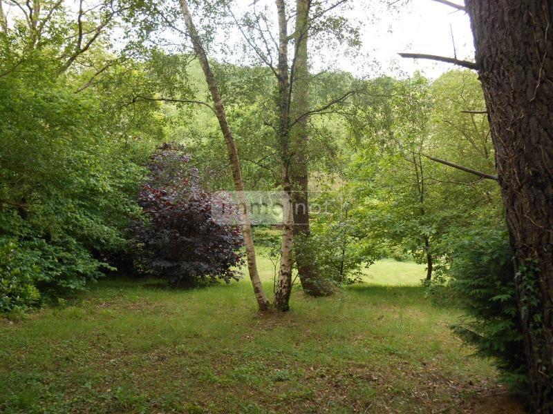 Terrain a batir a vendre Plourin-lès-Morlaix 29600 Finistere 1100 m2  52872 euros
