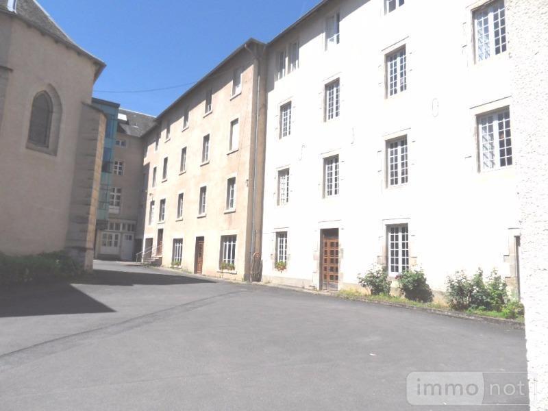 propriete a vendre Villefranche-de-Rouergue 12200 Aveyron 1955 m2  670000 euros