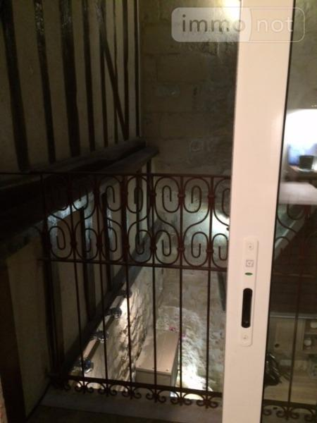 Maison a vendre Compiègne 60200 Oise 150 m2 5 pièces 402000 euros