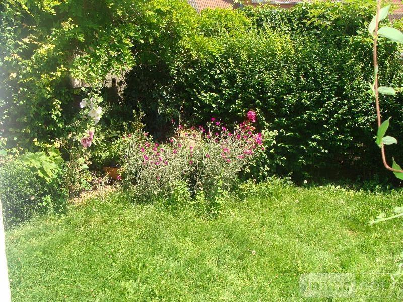 Maison a vendre Bourbourg 59630 Nord 100 m2 6 pièces 145572 euros