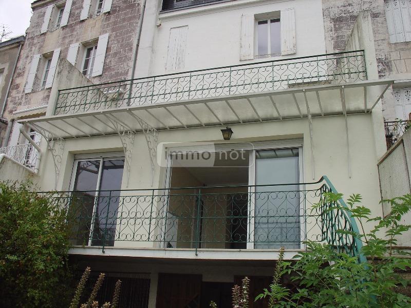 Maison a vendre Angoulême 16000 Charente 187 m2 10 pièces 310000 euros