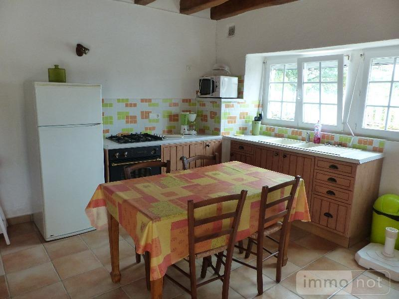 Maison a vendre Figeac 46100 Lot 187 m2 9 pièces 349110 euros