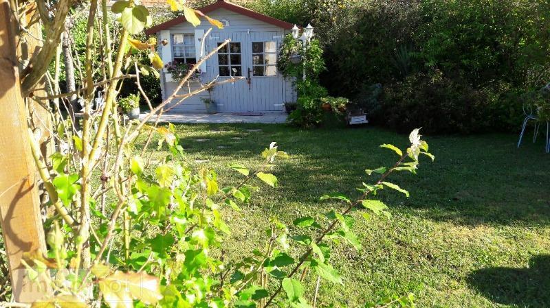 Maison a vendre Lassigny 60310 Oise 109 m2 6 pièces 265000 euros