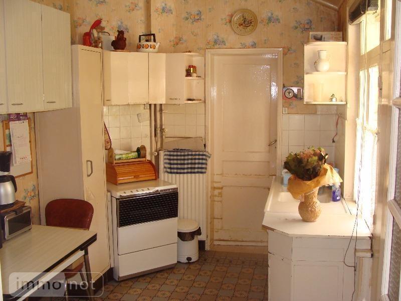Maison a vendre Bourbourg 59630 Nord 88 m2 4 pièces 140422 euros
