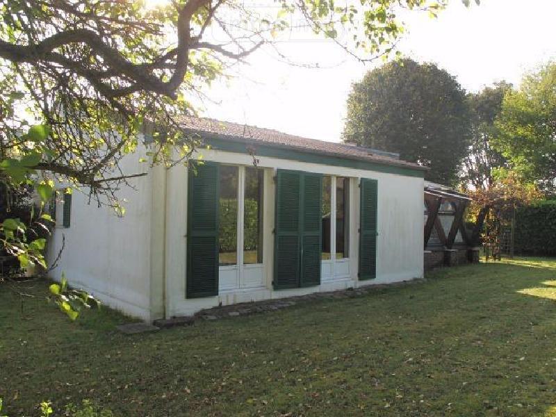 Maison a vendre Bois-Guillaume 76230 Seine-Maritime 130 m2 5 pièces 310000 euros
