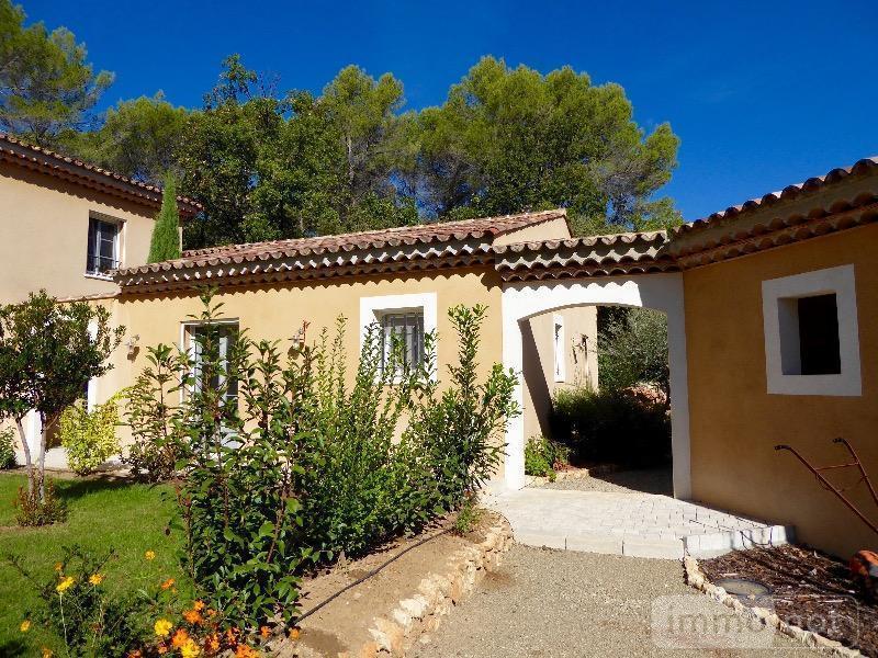 achat maison a vendre draguignan 83300 var 200 m2 5. Black Bedroom Furniture Sets. Home Design Ideas