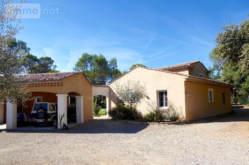 achat maison a vendre draguignan 83300 var 200 m2 5 pi 232 ces 680000 euros