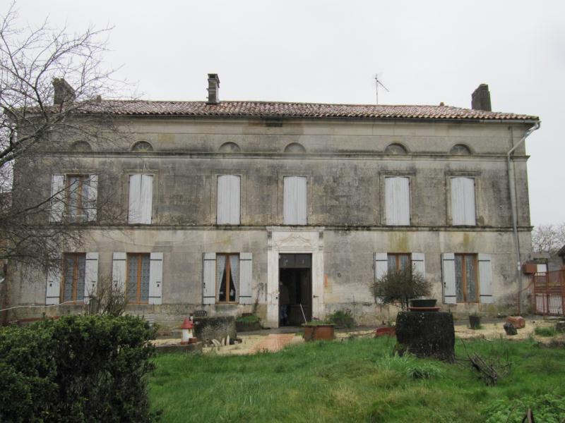 Hotel De France Montendre