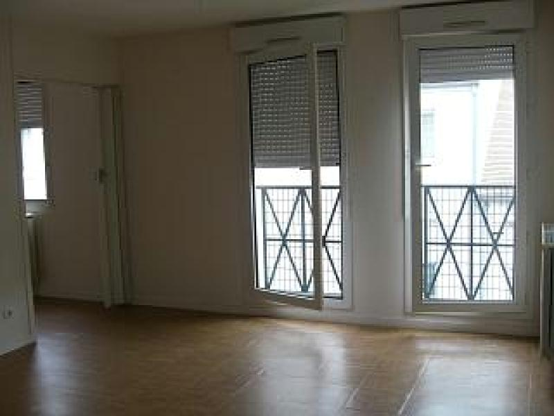 Chambre 71 location appartement chalon sur sa ne d partement 71 sa ne et loire - Location garage chalon sur saone ...