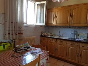 Maison a vendre Oyonnax 01100 Ain 145 m2 6 pièces 188000 euros