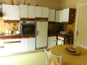 propriete a vendre Nantua 01130 Ain 160 m2 6 pièces 175000 euros
