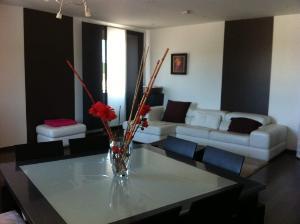 Appartement a vendre Oyonnax 01100 Ain 103 m2 4 pièces 148000 euros