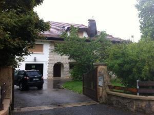 Maison a vendre Oyonnax 01100 Ain 220 m2 7 pièces 310000 euros