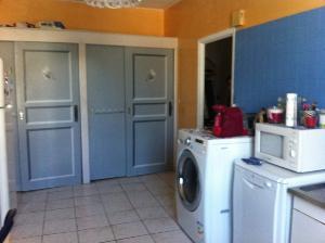 Maison a vendre Oyonnax 01100 Ain 350 m2 8 pièces 180000 euros