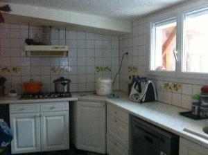 Maison a vendre Arbent 01100 Ain 130 m2 7 pièces 160000 euros