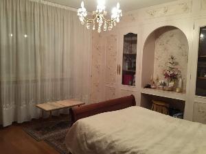 Maison a vendre Samognat 01580 Ain 269 m2 6 pièces 190000 euros