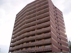 Appartement a vendre Oyonnax 01100 Ain 96 m2 4 pièces 160000 euros