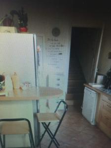Maison a vendre Viry 39360 Jura 95 m2 4 pièces 105000 euros