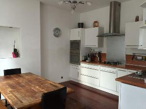Maison a vendre Oyonnax 01100 Ain 120 m2 5 pièces 195000 euros