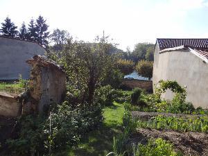 Maison a vendre Montmerle-sur-Saône 01090 Ain 76 m2 3 pièces 220000 euros