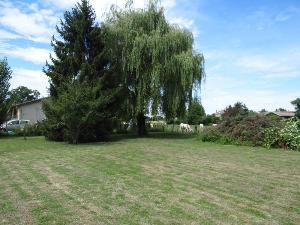 Terrain a batir a vendre Saint-Étienne-sur-Chalaronne 01140 Ain 820 m2  77000 euros