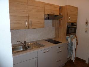 Location appartement Belley 01300 Ain 23 m2 1 pièce 300 euros