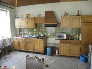 Maison a vendre Vadencourt 02120 Aisne 95 m2 2 pièces 68300 euros
