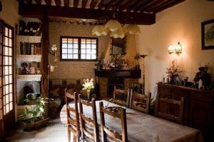 Maison a vendre Guise 02120 Aisne 120 m2 6 pièces 78700 euros