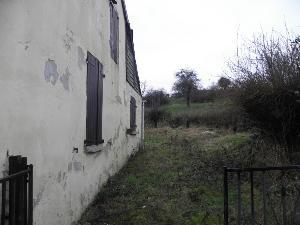 Maison a vendre Vénérolles 02510 Aisne 85 m2 4 pièces 74000 euros