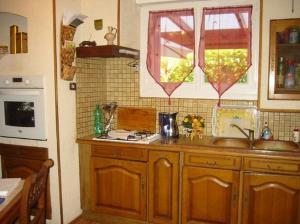 Maison a vendre Tupigny 02120 Aisne 112 m2 5 pièces 80000 euros