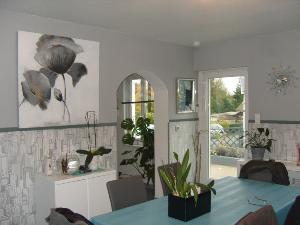 Maison a vendre Puisieux-et-Clanlieu 02120 Aisne 183 m2 7 pièces 190000 euros