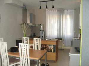 Maison a vendre Denain 59220 Nord 60 m2 3 pièces 99300 euros