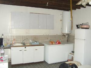 Maison a vendre Mennevret 02630 Aisne 125 m2 5 pièces 65000 euros
