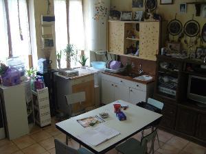 Maison a vendre Grand-Verly 02120 Aisne 36 m2 1 pièce 21200 euros