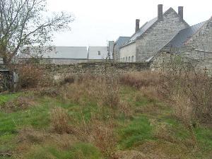 Maison a vendre Dizy-le-Gros 02340 Aisne 85 m2 3 pièces 94100 euros