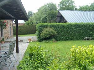 Maison a vendre Étreux 02510 Aisne 156 m2 4 pièces 192000 euros