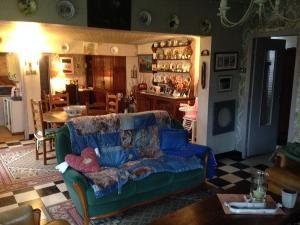 Maison a vendre Guise 02120 Aisne 95 m2 5 pièces 100000 euros