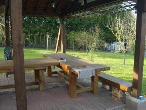 Maison a vendre Neuville-Saint-Amand 02100 Aisne 105 m2 5 pièces 223000 euros
